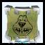 Reviens petit ours