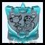 N. Vincible Crash Bandicoot