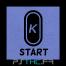 I am the Puzzle Starter Kappa
