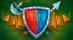 Medieval Defenders [US]