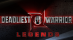 Deadliest Warrior : Legends [US]