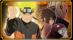 Naruto Shippuden : Ultimate Ninja Storm 3 Full Burst