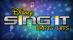 Disney Sing It : Party Hits