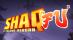 Shaq Fu : A Legend Reborn [PSN]