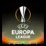 Victoire en UEFAEuropaLeague