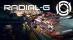 Radial-G : Racing Revolved