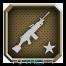 Massacre à la M249