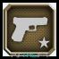 Massacre au SAP19