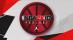 NBA 2K18 : The Prelude