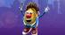 Hasbro : Best of des Jeux en Famille 3