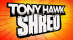 Tony Hawk : Shred