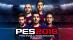 Pro Evolution Soccer 2018 [US]