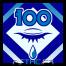 100 essais