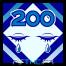 200 essais