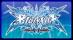 BlazBlue : Calamity Trigger