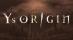 Ys Origin [HK]