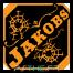 Chair à canon pour la Jakobs