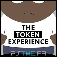 L'Expérience Token