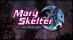 Mary Skelter : Nightmares [US]