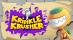 Krinkle Krusher [CN]