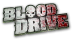 Blood Drive [GB]