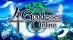 Cyberdimension Neptunia : 4 Goddesses Online