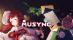 Musync [HK]