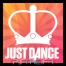 Maître de Just Dance