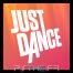 Bienvenue dans Just Dance® 2018!