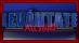 Levantate : All Stars [ES]