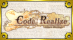 Code : Realize - Future Blessings