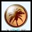 Réussis 5 Méga sauts dans Burnout Paradise Island