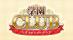 Gakuen Club : Himitsu no Night Club [JP]