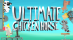 Ultimate Chicken Horse [US]