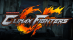 Kamen Rider : Climax Fighters [JP]