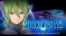 Star Ocean : The Last Hope - 4K & Full HD Remaster [US]