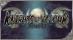 Knights of Valour [US]