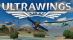 Ultrawings
