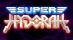 Super Hydorah [US]