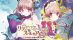 Atelier Lydie & Suelle : The Alchemists and the Mysterious Paintings [JP]