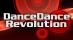 Dance Dance Revolution [US]