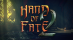 Hand of Fate 2 [KR]