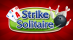 Strike Solitaire [US]