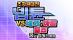 Hyperdimension War Neptunia VS Sega Hard Girls [KR]
