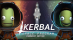 Kerbal Space Program : Enhanced Edition [US]