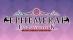 Ephemeral : Fantasy on Dark [JP]