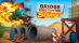Bridge Constructor Stunts [US]