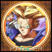 Son Goku n'est pas le seul Super Saiyen...