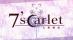 7'scarlet [KR]