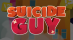 Suicide Guy [US]